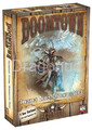 Doomtown: Reloaded:  Immovable Object, Unstoppable Force - WYPRZEDAŻ!