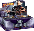 Magic The Gathering: Dark Ascension Booster Box