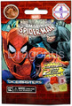 Marvel Dice Masters: The Amazing Spider-Man Gravity Feed Booster  - WYPRZEDAŻ!