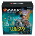 MtG: Theros Beyond Death Prerelease Pack