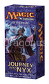 Magic The Gathering: Journey into Nyx - Wrath of the Mortals - Event Deck - WYPRZEDAŹ!