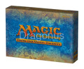Magic The Gathering: From the Vault: Twenty (wysyłka gratis)