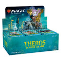 MtG: Theros Beyond Death Booster Box (wysyłka gratis)