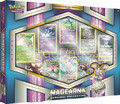POKEMON: Mythical Magearna Collection Box - WYPRZEDAŻ!