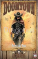 Doomtown: Reloaded Faith and Fear - WYPRZEDAŻ!