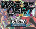 DC HeroClix: War of Light Gravity Feed Booster (1 fig.) - WYPRZEDAŻ!