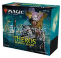 MtG: Theros Beyond Death Bundle (Fat Pack)