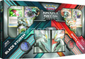 POKEMON: Battle Arena Decks: Black Kyurem vs. White Kyurem