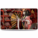 MtG: Legendary Collection Playmat - Azami, Lady of Scrolls