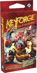 KeyForge: Call of the Archons - Archon Deck - wydanie angielskie