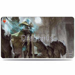 MtG: Legendary Collection Playmat - Brago, King Eternal
