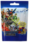 DC Dice Masters: Justice League Gravity Feed Booster - WYPRZEDAŻ!