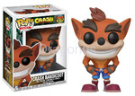 Funko POP Games: Crash Bandicoot - Crash Bandicoot (1/6 Chase Chance)
