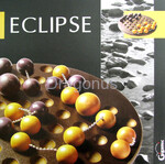 Eclipse Gigamic