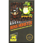Boss Monster: The Dungeon Building Card Game - wydanie angielskie