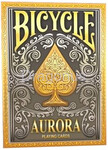 Bicycle: Aurora