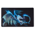 Dragon Shield Play Mat - Botan