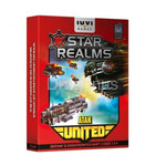 Star Realms: United Atak