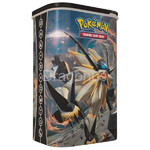 Pokemon: Deck Shield Tin 2018 - Dusk Mane Necrozma