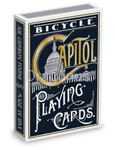 Bicycle: Capitol