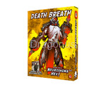 Neuroshima HEX: Death Breath (edycja 3.0)