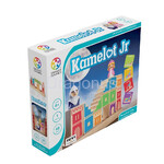Smart Games - Kamelot Junior