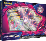 POKEMON: Eternatus Premium Box