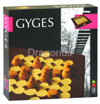 Gyges Classic Gigamic