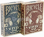 Bicycle: Civil War