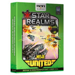 Star Realms: United Misje
