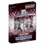 YGO: Legendary Duelists: Season 2