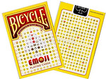 Bicycle: Emoji