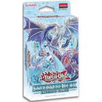 YGO: Freezing Chains Structure Deck, talia