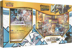 Pokemon: Dragon Majesty Legends of Unova GX Collection Box