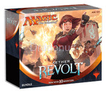MTG: Aether Revolt Bundle (Fat Pack)