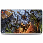 MtG: Legendary Collection Playmat - Maelstrom Wanderer