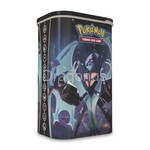 Pokemon: Deck Shield Tin 2018 - Dawn Wings Necrozma