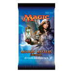 MtG: Modern Masters 2017 booster
