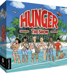 Hunger - The Show