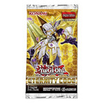 YGO: Eternity Code Booster