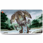 MtG: Legendary Collection Playmat - Sliver Overlord