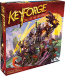 KeyForge: Call of the Archons - Starter Set - wydanie angielskie
