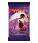 MtG: Iconic Masters 2017 Booster