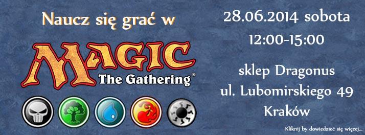 Winning Wizards slotanmeldelse & gratis online demo spil